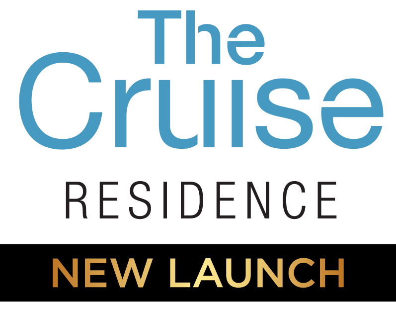 The Cruise New Launch