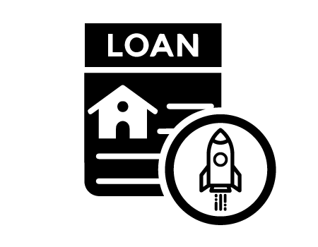 Need time to boost your loan eligibility?