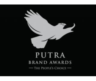 thm_07PutraBrandAwards.jpg