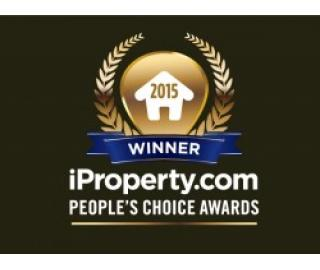thm_16iProperty2015logo_0.jpg