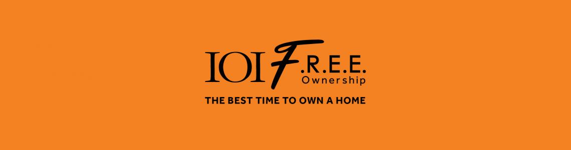 IOI-free-homeownership