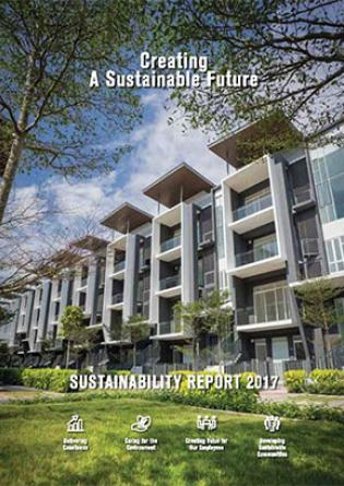 Sustainability-Report-2017.jpg